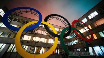 «Без флага не поедем»: боксеры отказываются от Олимпиады