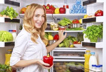 Время экономить или 7 советов, которые помогут сократить отходы и ничего не выбрасывать