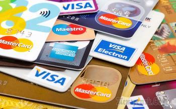 12 важных советов по правильному использованию кредитной карты