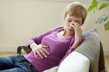 Первые симптомы проблем с желчным пузырем, которые не стоит игнорировать