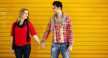 Как снова влюбиться в своего мужа