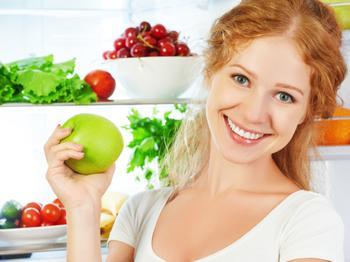 Как обмануть вечерний голод: 6 простых уловок