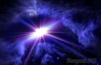 10 странных звезд, которые могут существовать в теории
