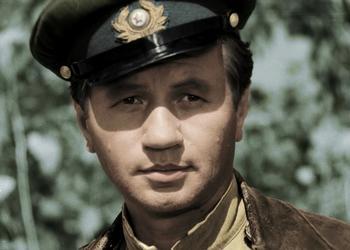 «В бой идут одни старики»: Реальные истории и мистические совпадения, связанные с фильмом Леонида Быкова