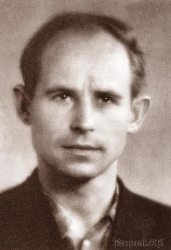 19 января 2021 года — день памяти (50 лет) Николая Михайловича Рубцова