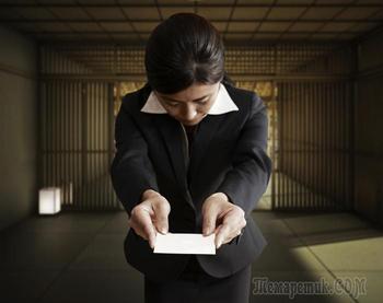 10 запретных вещей, которые не стоит делать в Японии, чтобы не попасть впросак