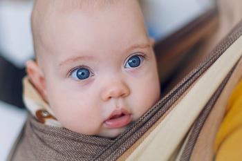 Суперфото новорожденных: как сделать такие же