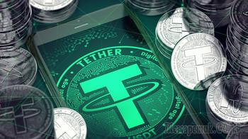 Криптовалюта Tether: полное руководство для инвестора