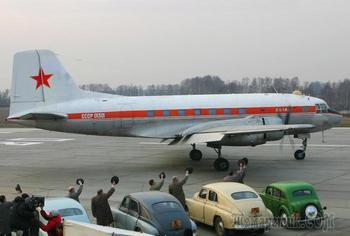 7 катастроф в СССР и России, в которых отечественное офицерство понесло невосполнимые потери