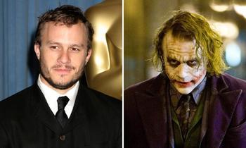 15 актеров и актрис, из которых получились самые обаятельные кинозлодеи