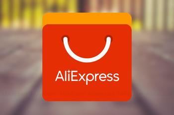 Как покупать на Алиэкспресс (AliExpress) на русском и в рублях – детальное описание с примерами
