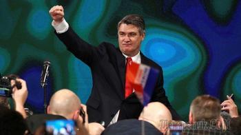 Россия получила поддержку от неожиданной страны ЕС