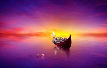 Сонник по гороскопу: какие сны видят разные знаки Зодиака