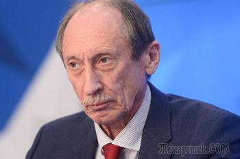 Допинг и взятки: Франция разожгла скандал в России