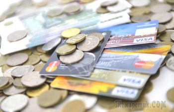 Тинькофф платинум - дебетовая карта