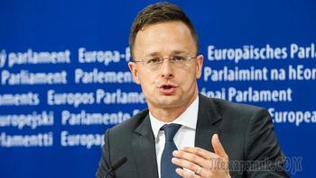 «Это необычно»: Киев наращивает войска у границ НАТО