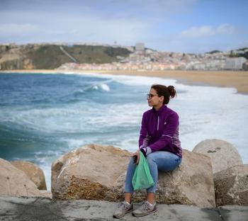 14 фактов о Португалии, узнав которые вы будете смотреть на эту страну другими глазами