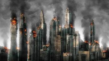 Эпидемия и мировой кризис: самые страшные предсказания Ванги