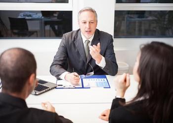 Банкротство мужа, если жена работает, последствия для супруги