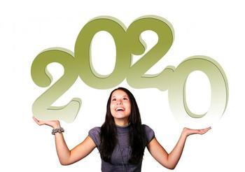 2020 год исполнит мечты трех знаков Зодиака: кому и в чем повезет избранным счастливчикам