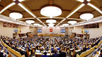 Контрсанкции по-русски: что запретят и когда заработает закон