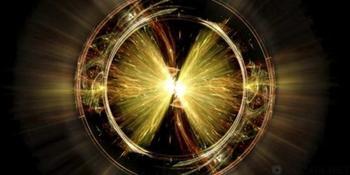 Галактический каннибализм и ещё 9 загадок Вселенной, которые нам только предстоит разгадать