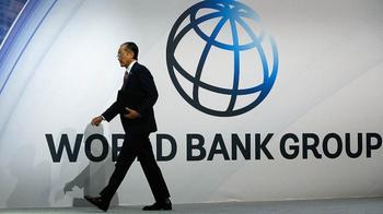 Всемирный Банк включил Россию в «зеленую зону» энергетической устойчивости