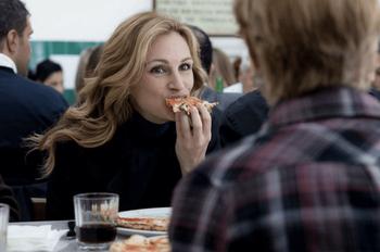 Психологическая диета: Лучшая диета для похудения