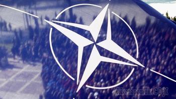 НАТО Россию не боится