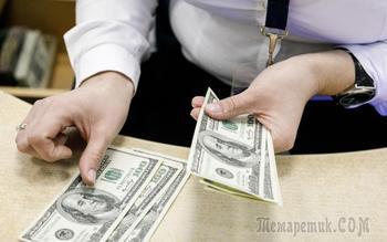 ВТБ, отказ в получении кредита