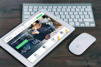 Удаленное управление Android с компьютера: Как настроить телефон