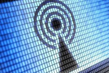 WiFi без доступа к интернету: причины и решения