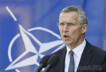 Россия и НАТО: как удержаться от войны
