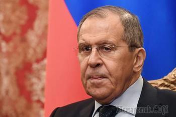 Турция захотела сближения с Россией