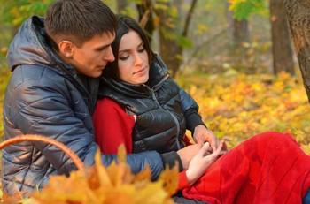 Любовный гороскоп на неделю: что ждет знаков Зодиака с 1 по 7 октября