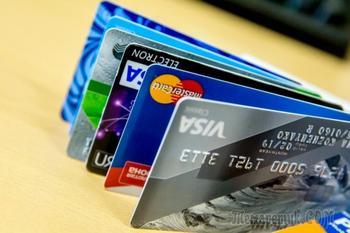 МТС Банк, навязывают кредитные карты при оформлении кредита со скрытой страховкой