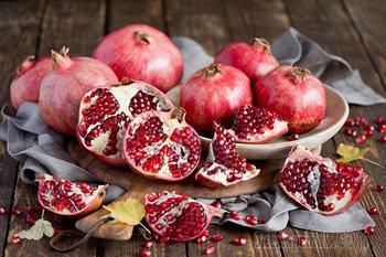 10 лучших продуктов для прочищения артерий. Защитите своё сердце