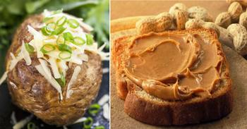 Ешь и худей: 7 вкусных продуктов, которые помогут быстрее сбросить вес!