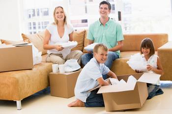 Переезд в другую квартиру: сонник и особенности толкования