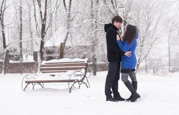 Романтический гороскоп: какие знаки Зодиака встретят любовь в январе 2020 года