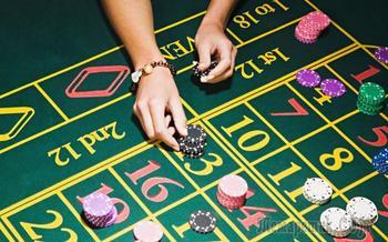 Как делать ставки в рулетке казино мясные холодные закуски рулетка