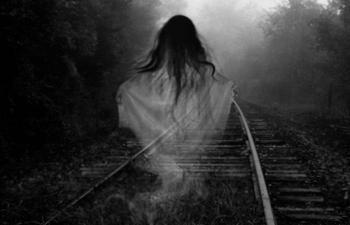 Семейные привидения. Реальные истории, которые пугают
