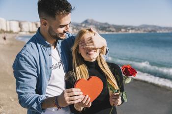 Может ли мужчина любить: определение, понятие, проявление и психологические аспекты любви