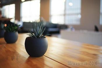 Тренды интерьера 2021: 10 особенностей модных квартир