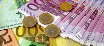 ВТБ 24. Грабительский тариф за нелегкий банковский труд