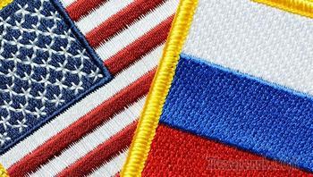 Компаниям США мешают санкции в отношении России