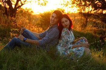 Любовный гороскоп на неделю 30 августа — 5 сентября 2021: сложный период ждет Львов