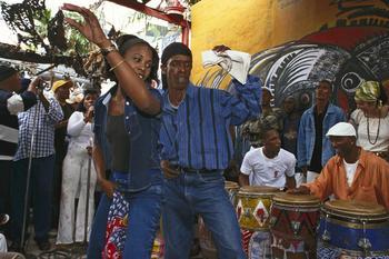 Похмелья здесь не бывает» Ром рекой, интернет по талонам и воздух свободы: чем живет Куба