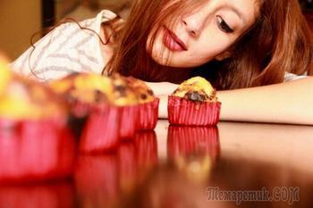 Надоели постоянные упадки сил? 23 простых правила повышения чувствительности к инсулину