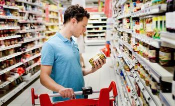 Как покупать в супермаркетах?